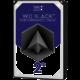 WD Black (FZEX) - 2TB