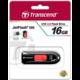 Transcend JetFlash 590 16GB, černá