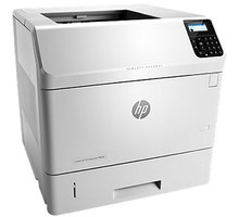 HP LaserJet Enterprise M604dn - E6B68A