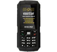 Evolveo StrongPhone X1 - SGP-X1