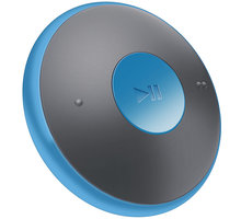 Philips SA5DOT02BN/12, 2GB