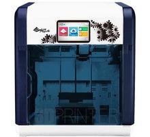 XYZprinting Da Vinci 1.1 Plus - 3F11XXEU00A