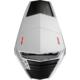 AeroCool GT-A, bílá