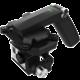 XIRO XPLORER V + 2ks akku + batoh + ruční gyrostabilizátor XR16073