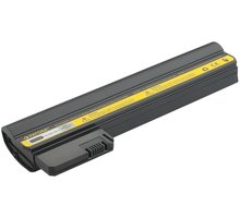 Patona baterie pro HP mini 110-3000 4400m Ah Li-Ion 10,8V - PT2241