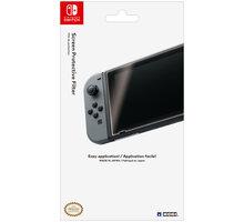 Nintendo Switch ochranná folie premium - NSP215