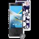 Screenshield fólie na displej + skin voucher (vč. popl. za dopr.) pro BlackBerry Priv