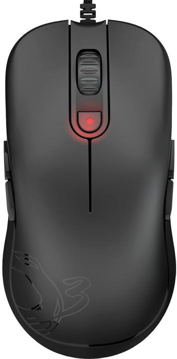 en-mouse-gaming-optical-2000-dpi-ozone-neon-m10.jpg