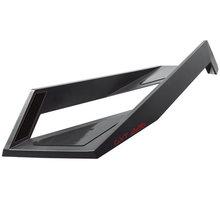 Vertikální stojan Trust GXT 226 (PS4) - 20402