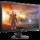 """AOC G2770PF - LED monitor 27"""""""