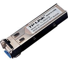 TP-LINK TL-SM321B SM/LC MiniGBIC modul