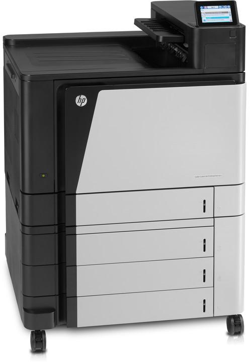 HP-297351942-c03812843.jpg