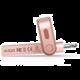 ADATA AI920 64GB, růžová