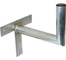 STELL SHO 1122 držák antén na zeď 50cm - 8590669089420