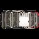 MSI Radeon RX 480 GAMING X 8G, 8GB GDDR5