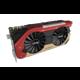 Gainward GeForce GTX 1080 Phoenix, 8GB GDDR5X