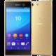 Sony Xperia M5 E5603, zlatá