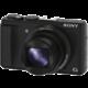 Sony Cybershot DSC-HX60, černá  + Foto brašna Starblitz WIZZ 7 v ceně 249 Kč