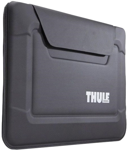 "THULE Gauntlet 3.0 pro 11"""
