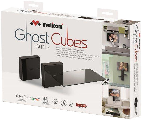 3D Ghost Cubes SHELF nero.jpg
