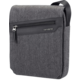"Samsonite Hip-Style 2 - TABLET CROSSOVER 9.7"" + FLAP, antracitová"