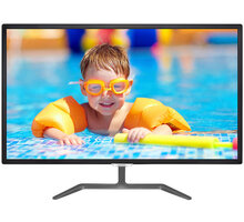 "Philips 323E7QDAB - LED monitor 32"" - 323E7QDAB/00"