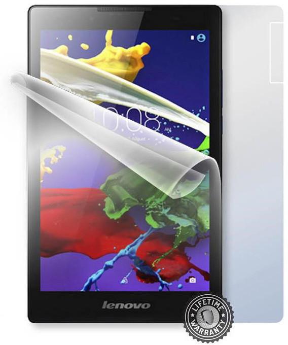 ScreenShield fólie na celé tělo pro Lenovo TAB 2 A8-50
