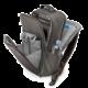 """HP batoh Executive 15.6"""" Backpack, hnědá"""