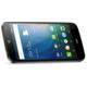 Acer Liquid Z630S LTE - 32GB, černá