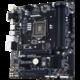 GIGABYTE GA-H170M-DS3H - Intel H170