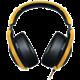 Razer Man O'War Tournament Edition, Overwatch