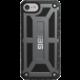 UAG Monarch Premium Line-Graphite - iPhone 7/6s