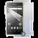 ScreenShield fólie na celé tělo pro Sony Xperia Z5 compact