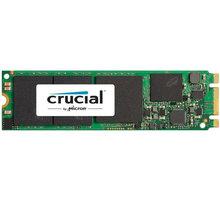 Crucial MX200, M.2 - 500GB - CT500MX200SSD4