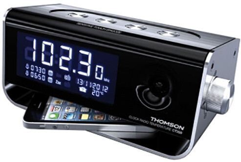 clock-radio-ct350 (1).jpg