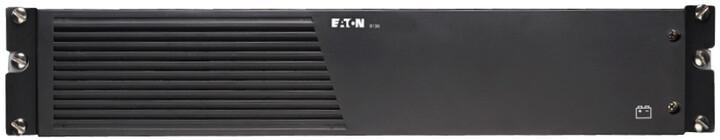 Eaton externí baterie pro UPS - 9130N3000R-EBM2U, rack 2U
