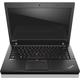 Lenovo ThinkPad L450, černá