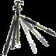 Starblitz stativ tripod TSK-408V, zelená