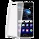 CELLY Gelskin pouzdro pro Huawei P10 Plus, bezbarvé