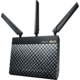 ASUS 4G-AC55U Wireless AC1200