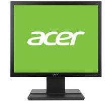 """Acer V176Lb - LED monitor 17"""" - UM.BV6EE.001"""