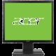 """Acer V176Lb - LED monitor 17"""""""
