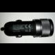YENKEE YAC 2048BK USB Autonabíječka 4.8A