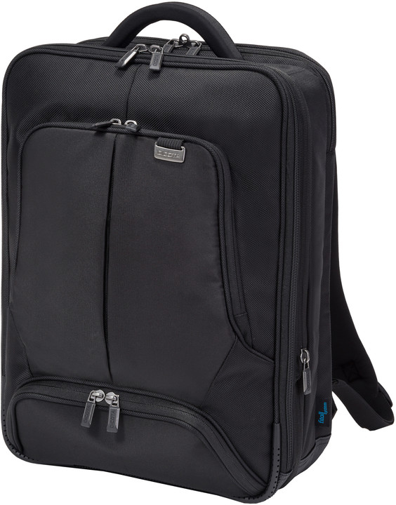 backpack_pro_12-14_d30846_black_front__close_capture-269.jpg
