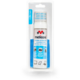 Meliconi C-200 FOAM Antistatická čisticí pěna 200 ml + utěrka z mikrovlákna