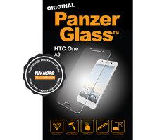 PanzerGlass ochranné sklo na displej pro HTC One A9 - 1078