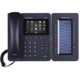 Grandstream GXP2200EXT, rozšiřující modul pro GXP-2200, GXP-2140 a GXV-3240