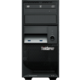 Lenovo ThinkServer TS150 /E3-1225v5/8GB/Bez HDD/400W
