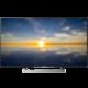 Sony KD-43XD8005 - 108cm  + Bezdrátový reproduktor Sony SRS-XB2 v ceně 2500 kč
