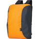Lowepro SleevePack 13, oranžová/šedá